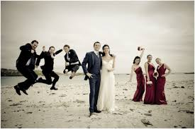 Photography Wedding 1000 Images About Wedding Amusing Great Wedding Photography