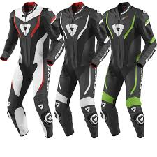 safest motorcycle jacket rev it one piece gt r motorcycle suit leather suits ghostbikes