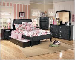 Childrens Bedroom Vanities Modern Master Design Bedroom Idea With Black Bed Light Blue Pillow