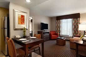 hotel homewood suites by hilton joplin mo booking com