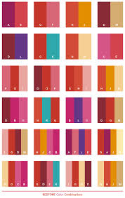 colour color 16 ideas of victorian interior design combination colors printing