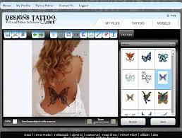 tattoos designs tattoo tattoo gallery tattoo art virtual