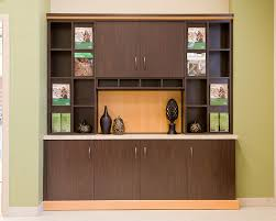 plastic laminate denton commercial cabinets cabinets and