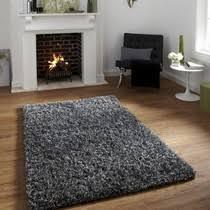 shaggy rugs buy online