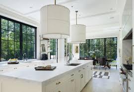 Home Design Windows And Doors Steel Windows And Doors Usa Steel Windows And Doors Usa Blog