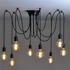 Vintage Light Fixtures For Sale Retro Chandelier Light Fixtures Retro Chandelier Hallway Lighting