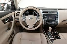 nissan altima interior 2014 nissan altima photos specs news radka car s blog