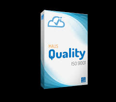 best quality assurance software maus business software