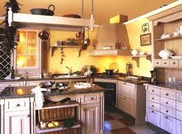 country kitchen decor ideas kitchen rustic countertops rustic kitchenware small rustic