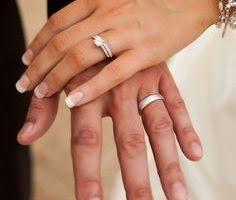 wedding band ideas wedding ring ideas diy weddings magazine