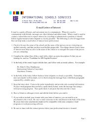 100 write short resume 7 ways resume wikihow cromwellian