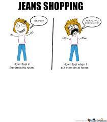 Shopping Meme - shopping meme funny funny shopping memes pinterest