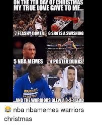 Meme Posters - 25 best memes about memes posters memes posters memes