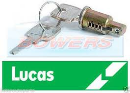 128sa lucas ignition switch wiring diagram distributor wiring