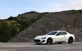 maserati grancabrio sport interior 2014 maserati granturismo sport white static 2 2560x1600