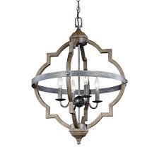 sea gull lighting socorro 4 light stardust hall foyer pendant