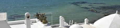 Check24 Haus Kaufen Urlaub Port El Kantaoui Günstige Port El Kantaoui Reisen Und