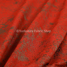 make windows a focal point with curtains yorkshire fabric shop