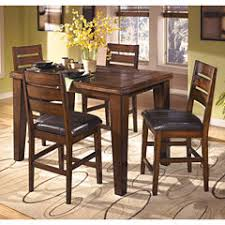 Ashley Dining Room Table And Chairs by Dining Room Furniture U0026 Kitchen Furniture