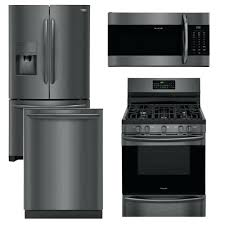 wholesale kitchen appliance packages kitchen appliance sets babca club