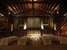 wedding venues upstate ny the hill farm barn wedding venue hudson valley upstate ny farm
