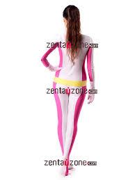 zentai zone blog