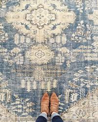 best 25 bedroom area rugs ideas on rug for bedroom