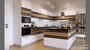 kitchen interior decoration best images of kitchen interior design ideas interior design