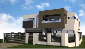 boutique home builders perth luxury home builder perth boss
