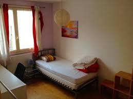 location chambre grenoble location chambre grenoble 100 images location immobilier à