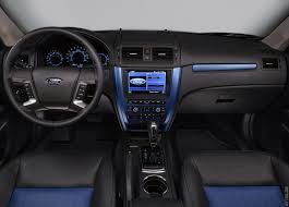 ford fusion forum uk 86 best ford cars images on baltimore ford fusion and