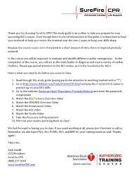 100 acls cheat sheet guide die besten 25 acls medications