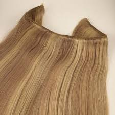 secret hair extensions secret halo hair extensions ash brown 10 secret hair extensions