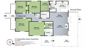 affordable family living in central greenhithe 34 greenhithe