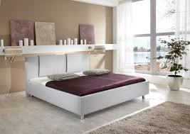 Schlafzimmer In Beige Farbgestaltung Fur Schlafzimmer Das Geheimnisvolle Lila