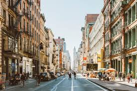 things to do in new york on thanksgiving guide to new york city by month