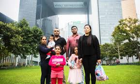 sri lankan l sri lanka slams lawyers snowden refugee claims arab news