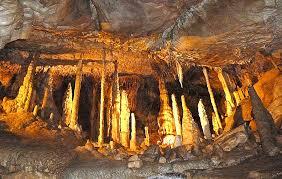 chambre d hote ille sur tet chambre d hote ille sur tet the han caves in han sur lesse