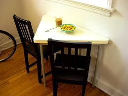 Narrow Dining Tables For Small Spaces Home Design 89 Excellent Expandable Dining Table For Small Spacess