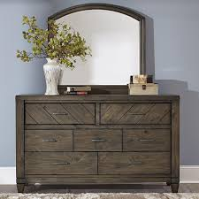 best modern dresser with mirror style doherty house modern