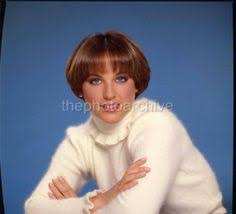 updated dorothy hamill hairstyle best hairstyle for curly hair boys wedge haircut dorothy hamill