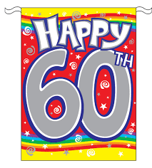 birthday martini clipart 60th birthday clip art 38