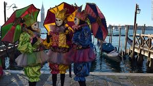 venice carnival costumes for sale carnival of venice mysterious masks make the celebration cnn travel