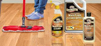 Wood Floor Cleaning Products Trusted Wood Care U0026 Polishes Since 1879