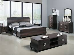 Luxury Bedroom Sets Furniture by Bedrooms Modern Luxury Bedroom Furniture Sets Modern Queen