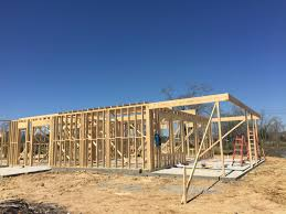 Affordable Home Construction Mike Carson Construction Inc