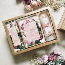 wedding gift surabaya directory of wedding gifts vendors in surabaya bridestory