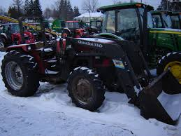 case ih 4210 tractor parts what to look for when buying case ih