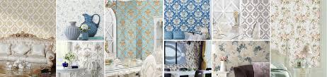 wallpaper decorative wallpaper home decor wallpaper