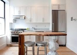 petit ilot de cuisine petit ilot de cuisine studio kitchen with petit ilot cuisine